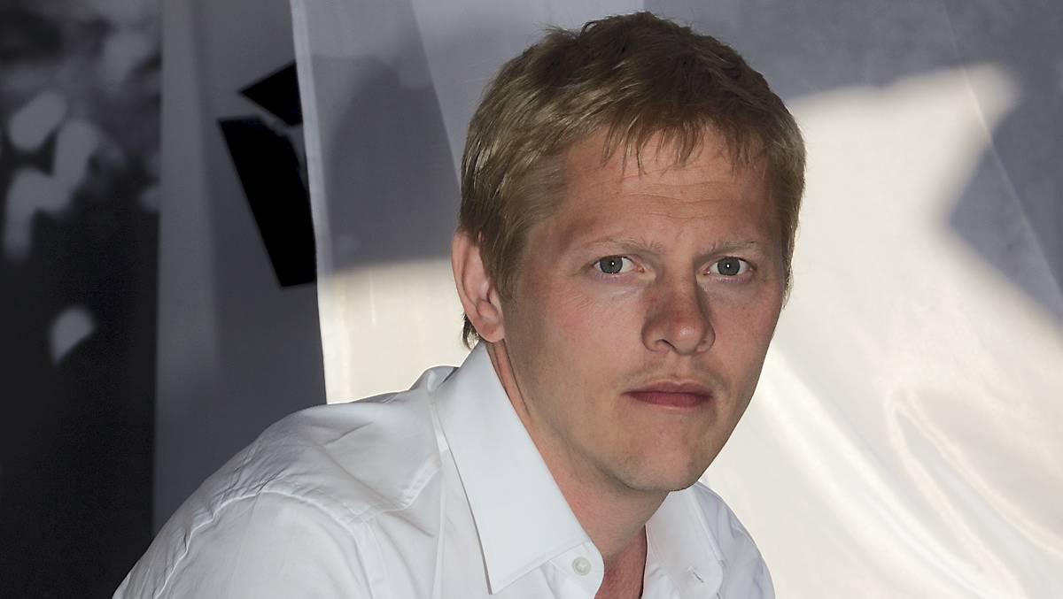 thure lindhardt imdbthure lindhardt angels and demons, thure lindhardt biography, thure lindhardt facebook, thure lindhardt 2015, thure lindhardt into the wild, thure lindhardt the bridge, thure lindhardt borgias, thure lindhardt instagram, thure lindhardt wiki, thure lindhardt movies, thure lindhardt fast and furious 6, thure lindhardt imdb, thure lindhardt fast and furious, thure lindhardt wikipedia