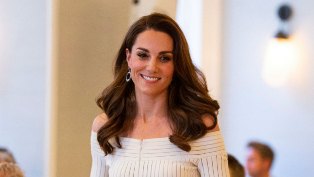 Hertuginde Catherine af Cambridge