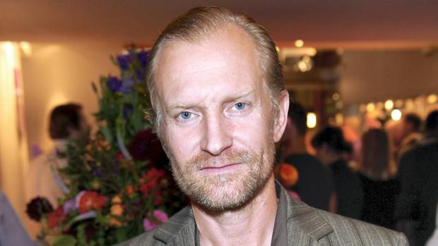 ulrich thomsen height